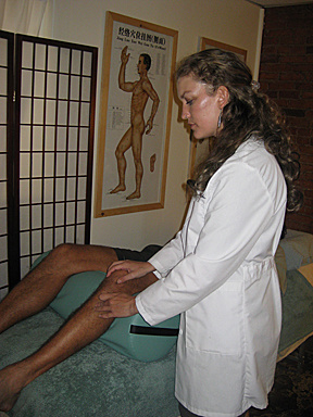 Saratoga Springs Acupuncture