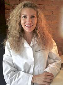 Saratoga Springs Acupuncturist