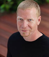 Sparks Baughman, L.Ac., is a Board Certified and Licensed Acupuncturist in Saratoga Springs, NY.