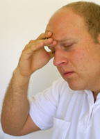 Acupuncturist for depression in Saratoga Springs